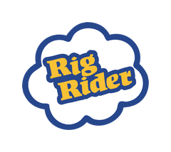Product - RigRider