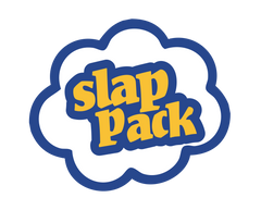 Products/ SlapPack