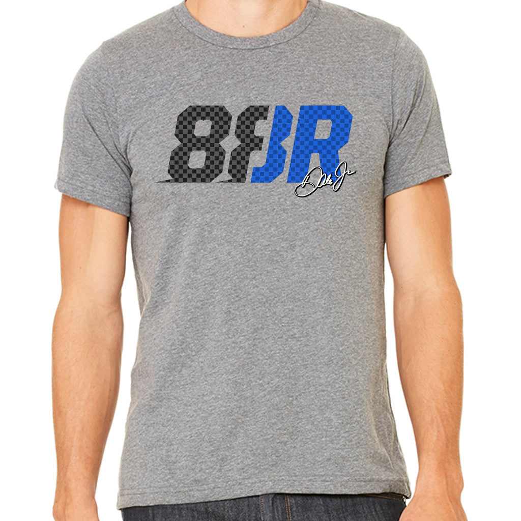 "Dale Earnhardt Jr. ""88"" T-Shirt"