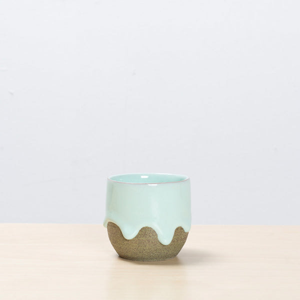 Mint/Avocado Ceramic - Good Co.
