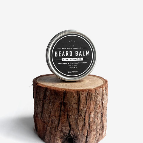 Beard Balm - Good Co.