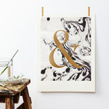 Ampersand Print - Good Co.