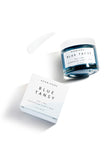 Herbivore Blue Tansy Face Mask - Good Co.
