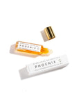 Herbivore Phoenix Oil - Good Co.