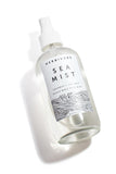 Herbivore Sea Mist Texturizing Spray Sea Salt/Coconut - Good Co.
