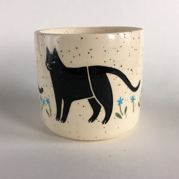 Cat Planter - Good Co.