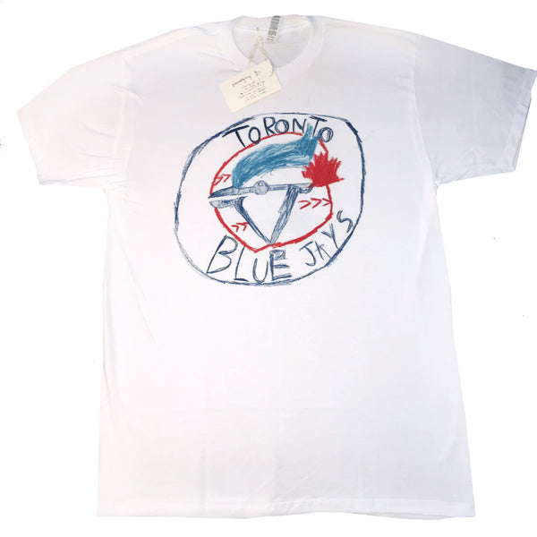 Blue Jays T-Shirt - Good Co.