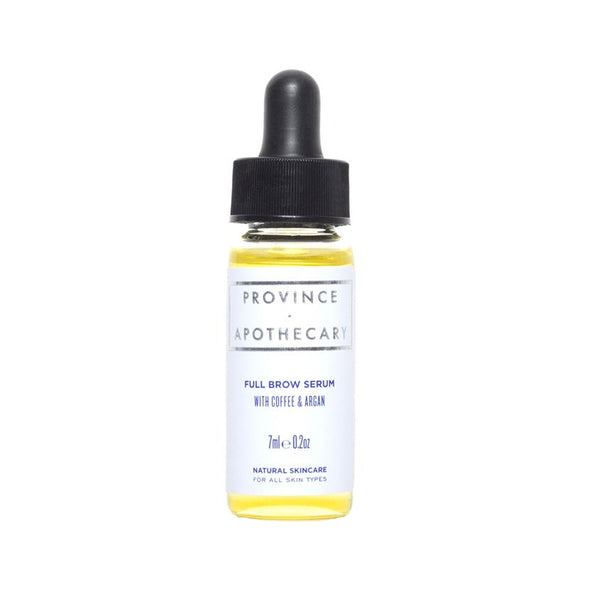 Full Brow Serum - Good Co.