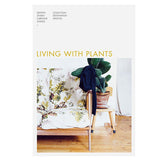 Living With Plants - Good Co.