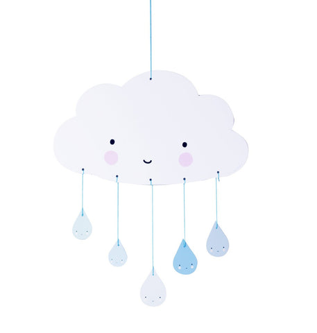 Cloud Mobile - Good Co.