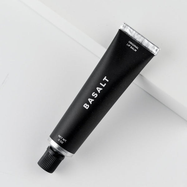 Basalt Lip Balm - Good Co.