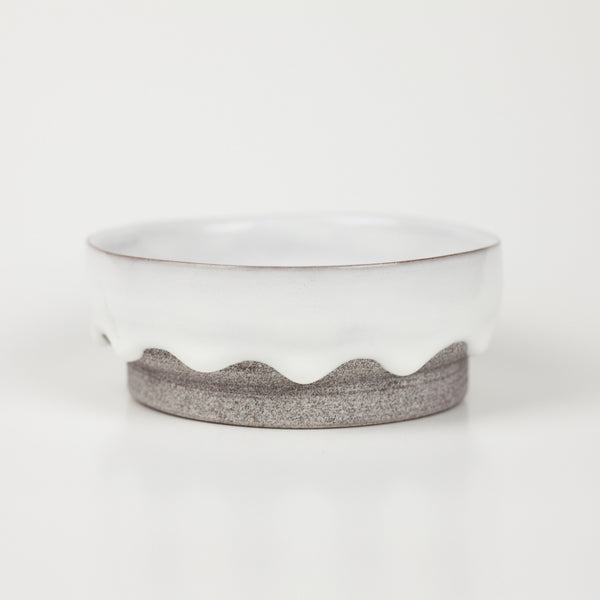 Wide Drip Dish - Good Co.