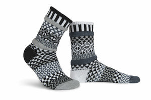 Mirage Adult Socks