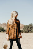 Conolly Flannel Long Sleeve