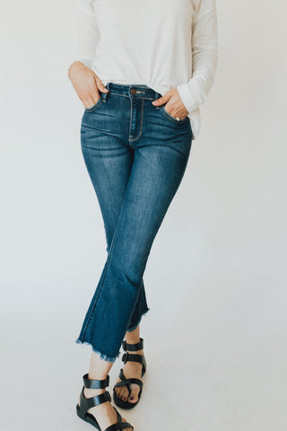 products/CARLYJEANLOSANGELESPHOTOGRAPHERRACHELWAKEFIELD1-9-2019-264.jpg