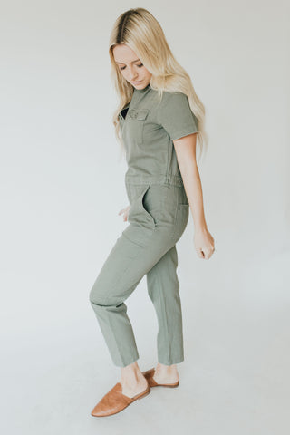 products/CARLYJEANLOSANGELESPHOTOGRAPHERRACHELWAKEFIELD1-9-2019-837.jpg