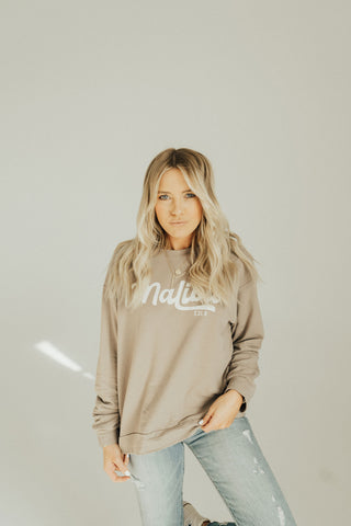 products/malibucrew-3.jpg