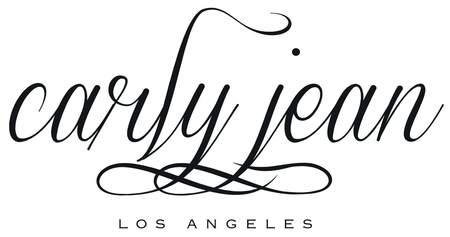 CARLY JEAN LOS ANGELES