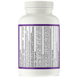 High Dose R-Lipoic Acid