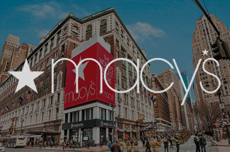 Ekster® at Macys New York