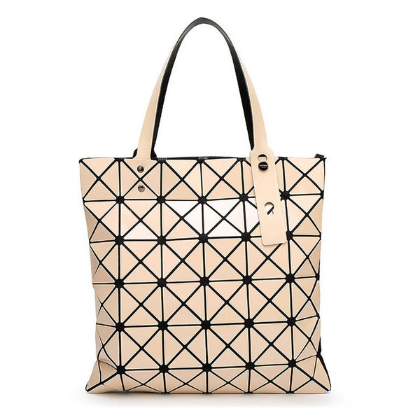 Geo Bao Women Handbag