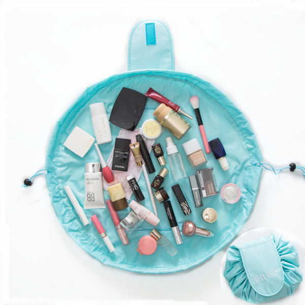 Make-up Travel Bag Organizer