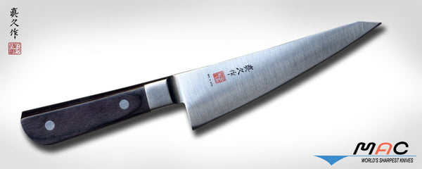"Japanese Series 6"" Boning Knife (BON-60) - MAC Knife"