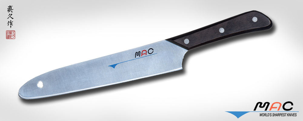 "Original Series 9"" Carving Knife (CK-90) - MAC Knife"