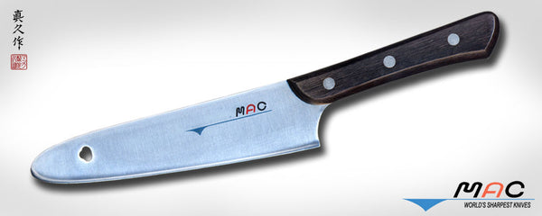 "Original Series 6 1/2"" Utility Knife (UK-60) - MAC Knife"