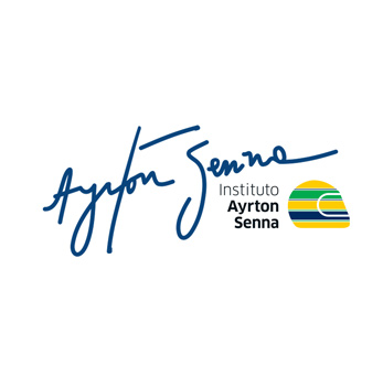 CMC Motorsports™ Official retailer of licensed Formula One Merchandise-Ayrton Senna Collection