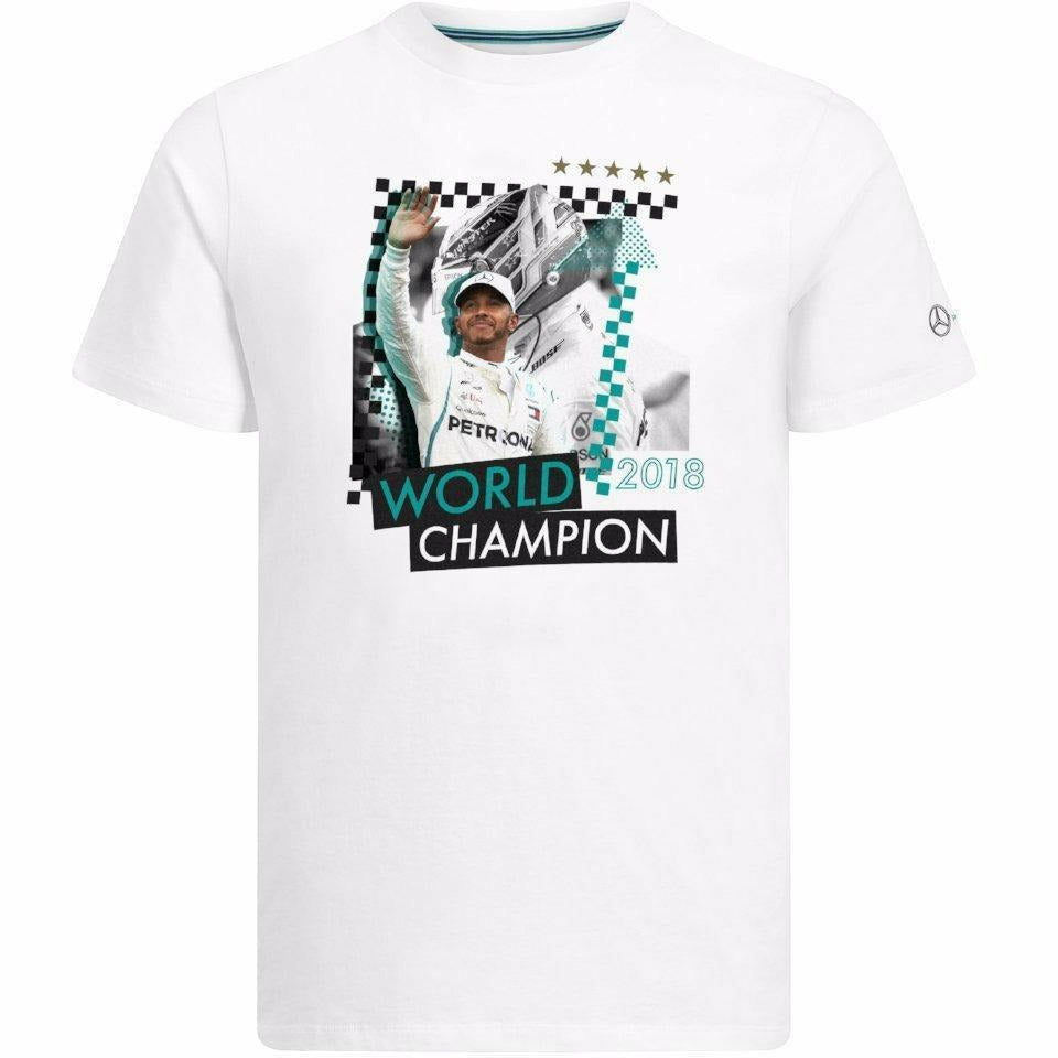 Buy A Licensed Formula One T Shirt Authentic 1 Store Circuit Board Tshirts Men39s Tshirt Images 2