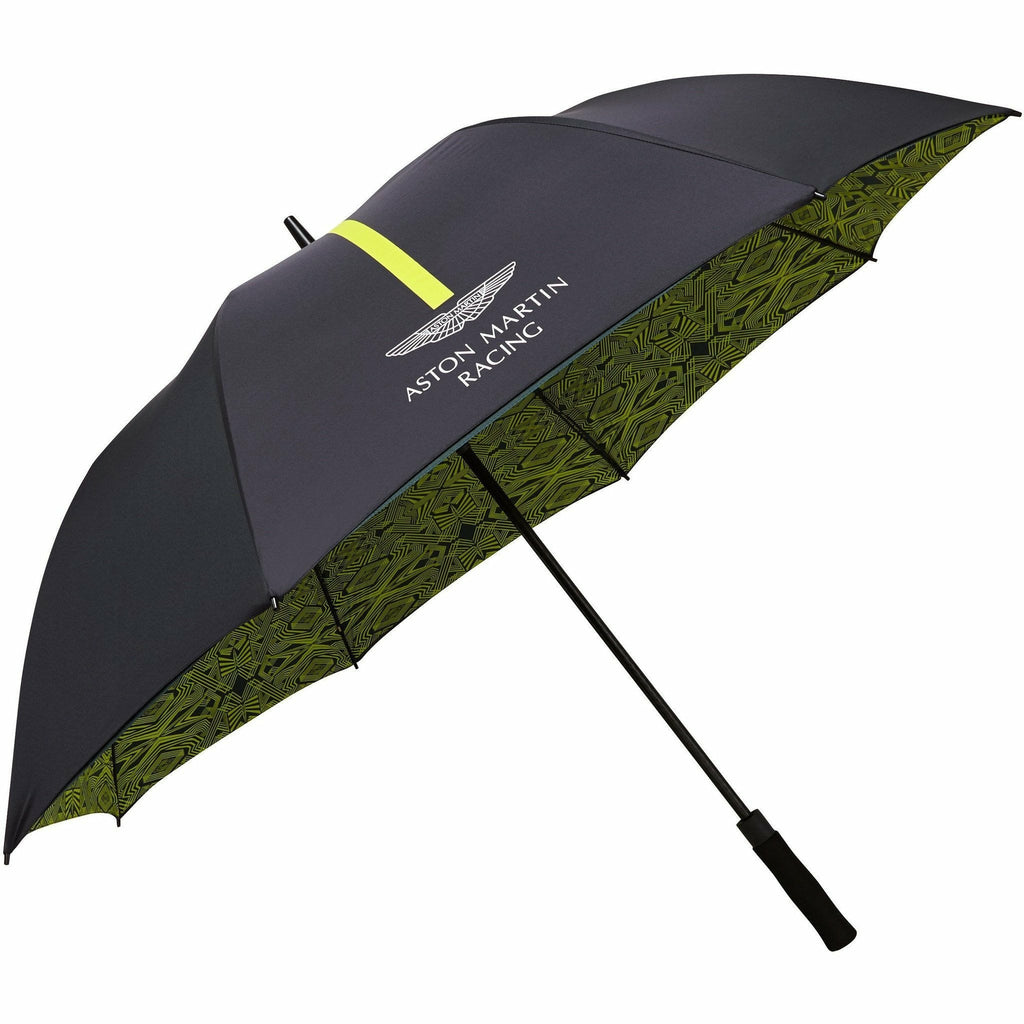 Aston Martin Racing Team Umbrella