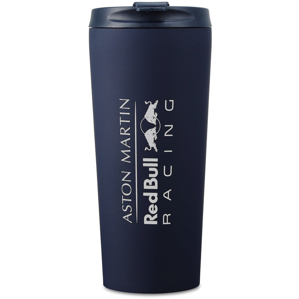 Red Bull Racing F1 Thermal Mug Navy