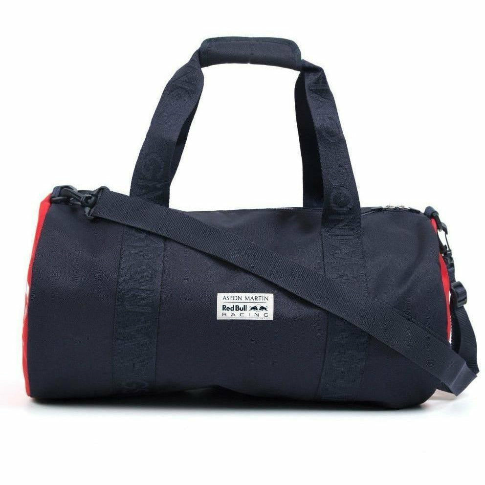 22538a412 Shop Licensed F1 Bags & Luggage |Buy Formula One Fan Accessories