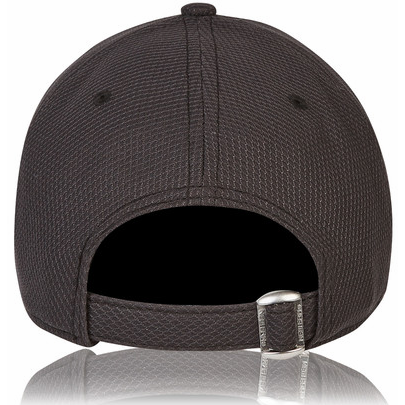 McLaren Renault 2018 New Era 9Forty Kids Baseball Team Hat
