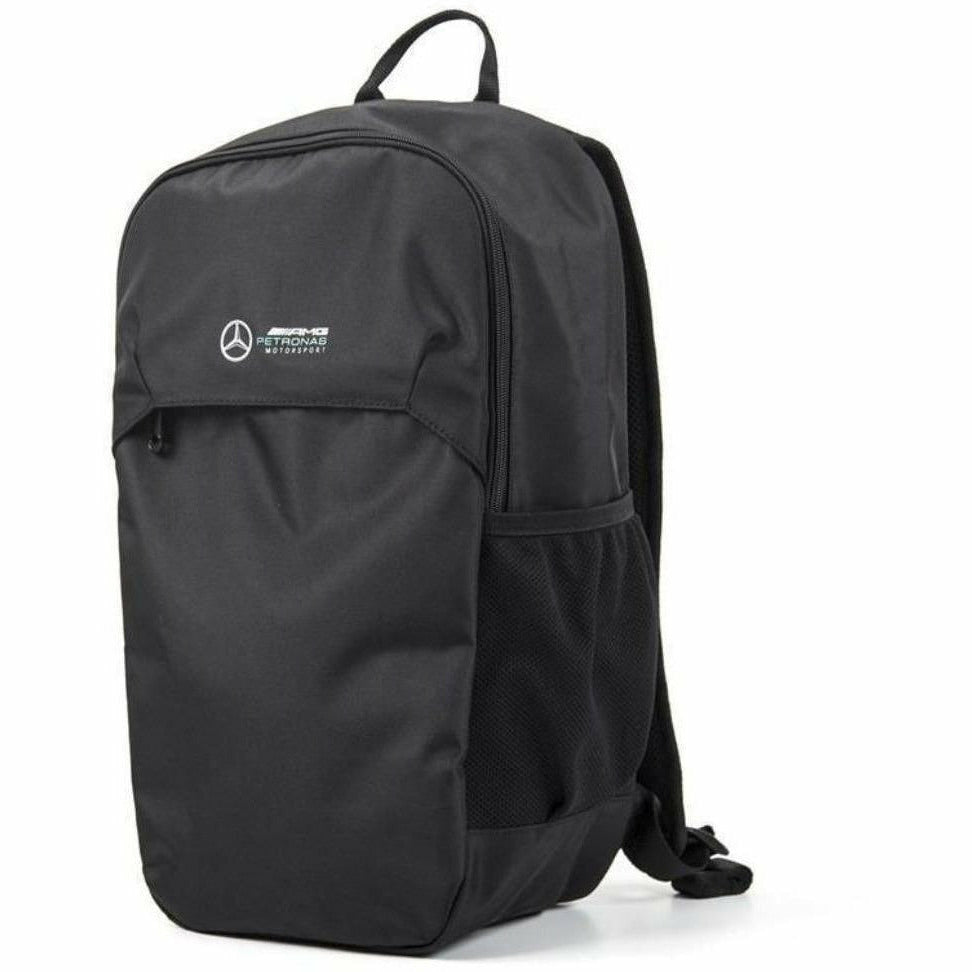 Mercedes Benz AMG Petronas Formula 1 2018 Backpack