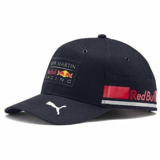 Red Bull Racing 2019 F1 Team Cap