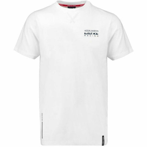 Buy A Licensed Formula One TShirt Authentic Formula Store - Aston martin apparel