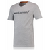 McLaren Renault Formula 1 Men's 2018 Essentials Gray T-Shirt