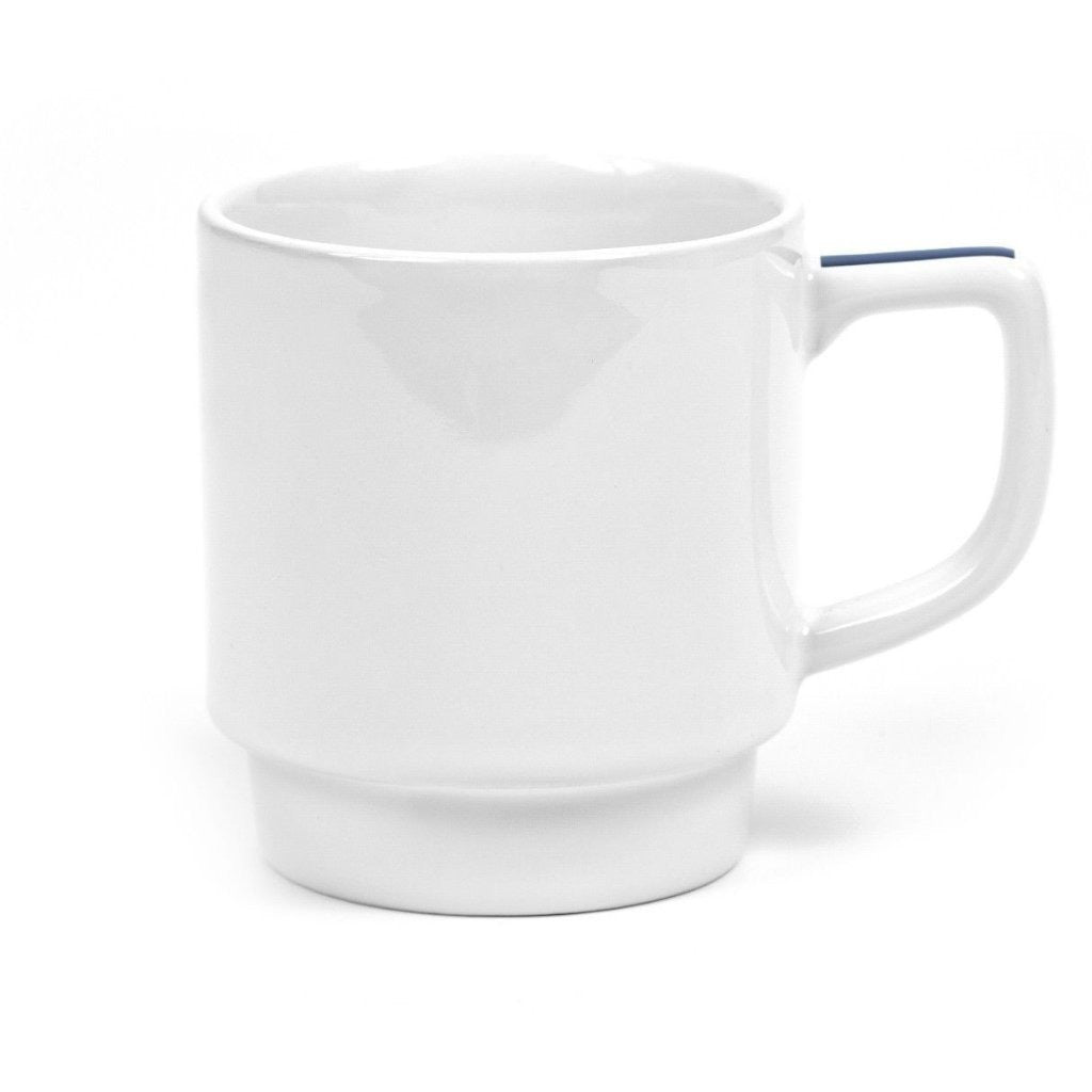Red Bull Formula 1 Racing 2018 Aston Martin White Mug