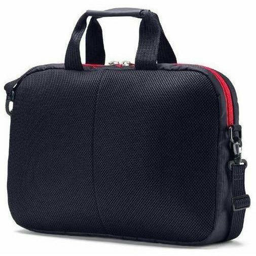 Red Bull Racing 2019 F1 Team Shoulder Bag