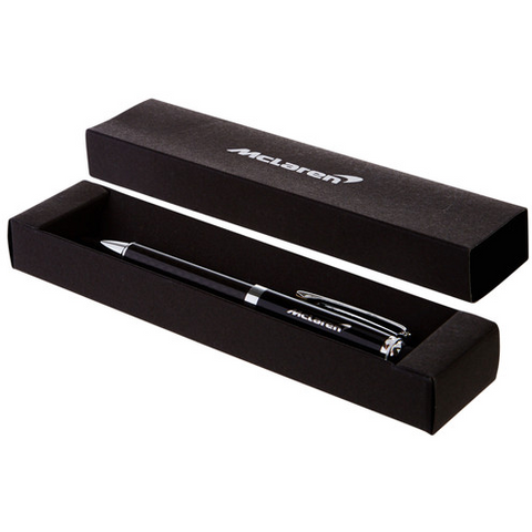 McLaren Official Pen