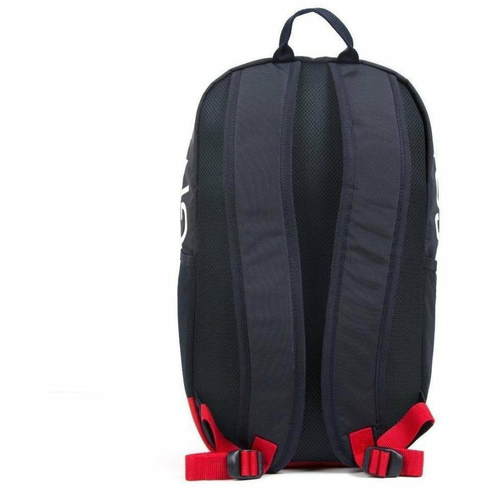 Red Bull Racing Formula 1 2018 Aston Martin Blue Back Pack
