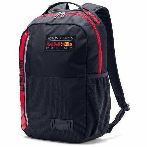 Red Bull Racing 2019 F1 Team Backpack