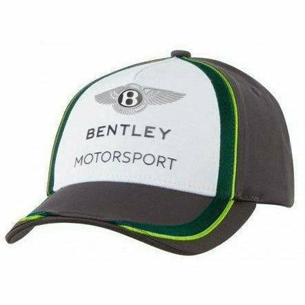 Bentley Motorsports Team Hat