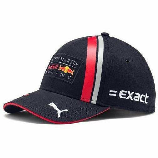 Red Bull Racing 2019 F1 Max Verstappen Cap