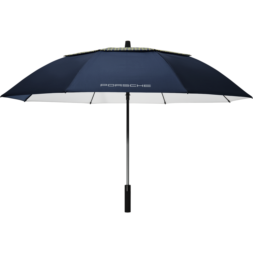 Porsche Sport Large Golf Umbrella