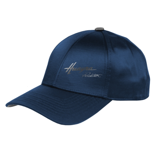 Pagani Huayra Roadster Hat Blue