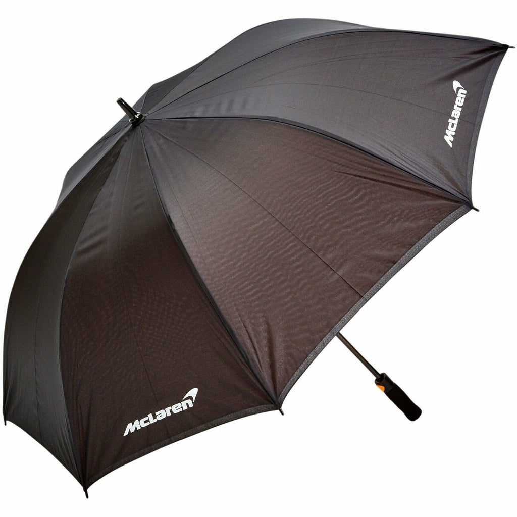 McLaren F1 Official Grid Umbrella