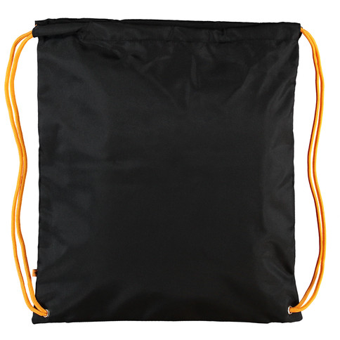 McLaren Official Team Gym Sack Pull Bag